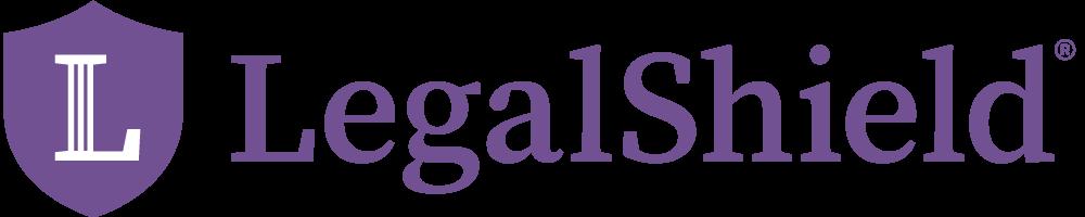 Legalshield2