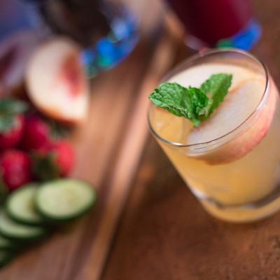 craft & cocktail