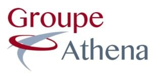 Groupe Athena