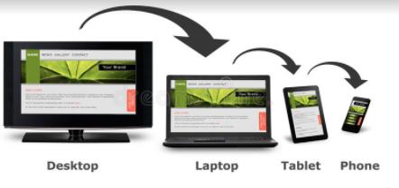 IR website design and shareholder communication