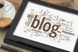 Investor Relations Firm Blog