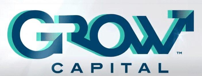 Grow Capital PERA Administrators