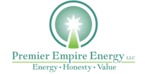 Green Stream Holdings Premiere Empire Energy