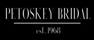 Petoskey Bridal
