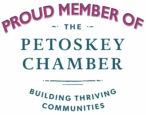 Petoskey Chamber Member