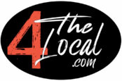 The 4 Local Radio