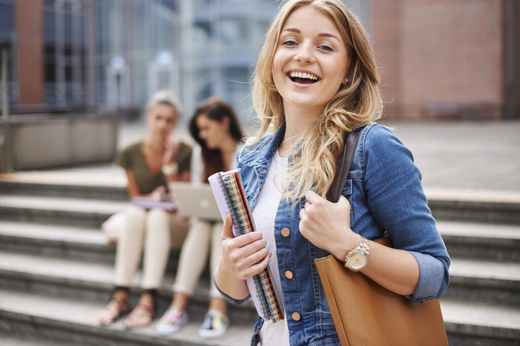 How to Make Money From Home With Paid Student Surveys