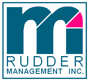 Rudder Management