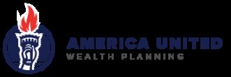America United Wealth Planning