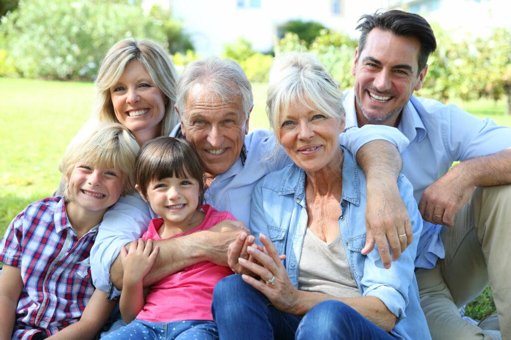 Pre Retirement Planning Advisors in Schaumburg Illinois