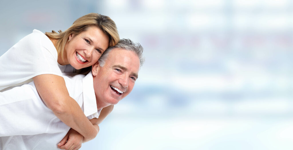 Retirement Planning Services with America United Wealth Planning