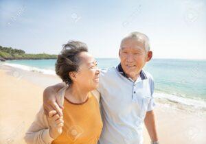 Retirement Planning Tips by John T Davis