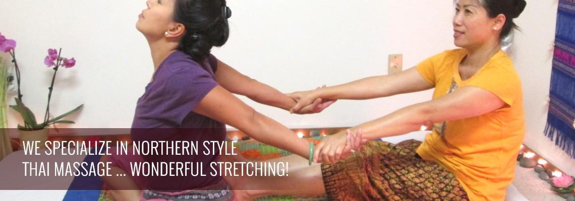 (home slide-thai massage 2019)