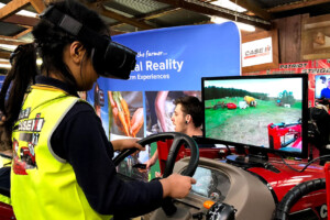 FarmVR-at-the-Adelaide-Show