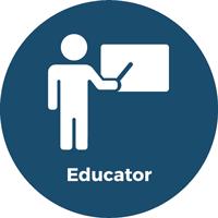 Educator