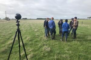 RISTVR-360-video-filming