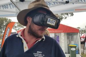 RIST_VR_App