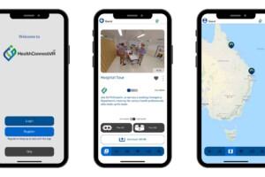 custom-vr-ar-apps-healthconnectvr