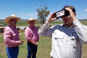 elders-virtual-reality-8
