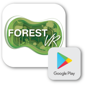 forestvr-android-app-2