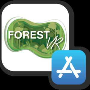 forestvr-ios-app-2