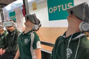 optus-immersive-technology-workshops-6