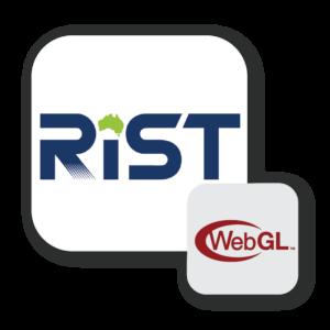 ristvr-web