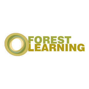 Forest-Learning