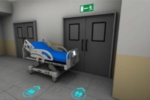 vr-ar-production-healthconnectvr-1