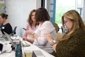 workshops-training-sagta-5