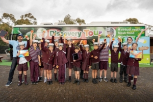 Woolworths-Discovery-Tour-1