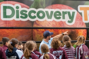 Woolworths-Discovery-Tour-3