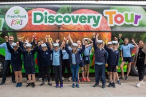 Woolworths-Discovery-Tour-5