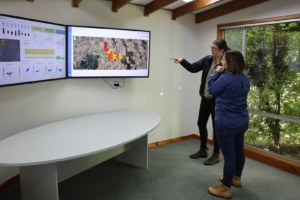 virtual-farm-tour-8