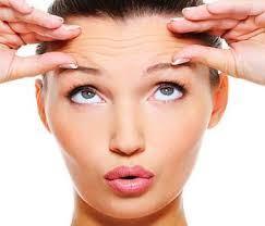 Best Skin Care Regimen for Aging Skin