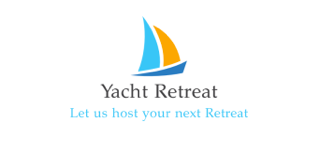 Yacht Retreats & Active Cruising Charters Worldwide