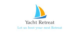 Yacht Retreats & Active Cruising Charters Worldwide