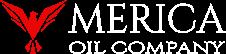 Merica Oil Company
