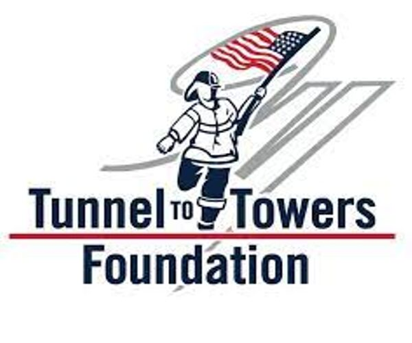 Tunnel_to_Towers