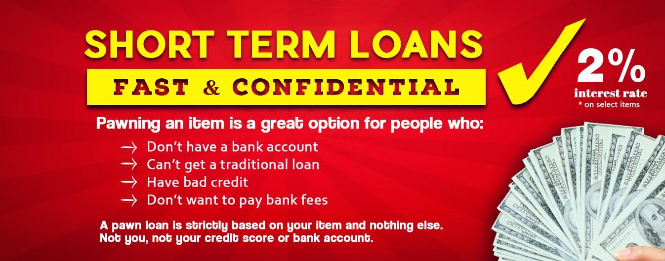 short-term-loans