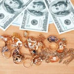 The 8 Best Items to Sell or Pawn for Quick Cash in Los Angeles, California in 2020