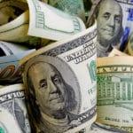 We Offer Fast Cash Loans