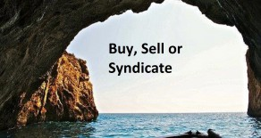 Projects needed for online syndication