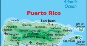 Investing in Puerto Rico