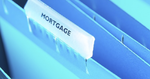Protected: Short Term- Loan Participation-1st Mortgage- Miami Warehouse- LTV 29%
