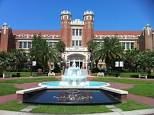 Student Housing- 94 Rental Homes for University of Florida & Santa Fe College Students