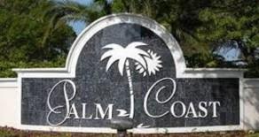 Palm Coast, Florida –  Open Source Capital plans to help developer build affordable rental community