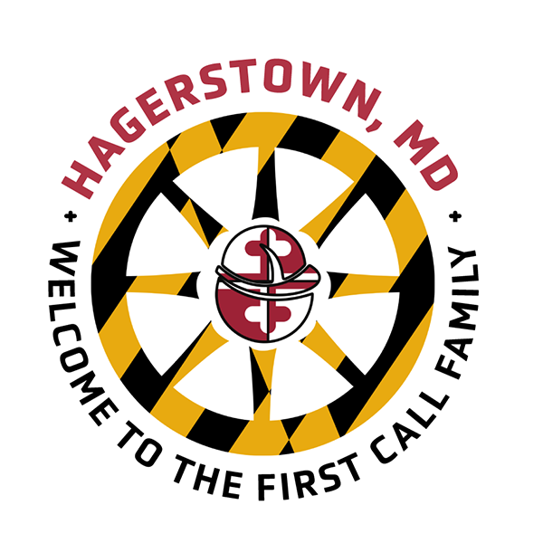 FCE Welcomes Our Newest Location – Hagerstown, MD