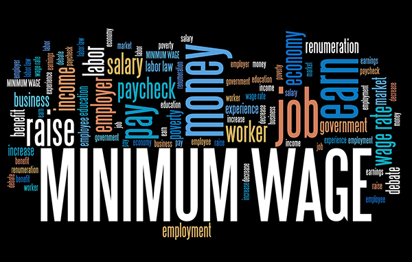 Eight best practices for getting the most out of your minimum-wage workers