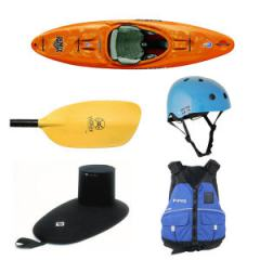 whitewater_equip_package